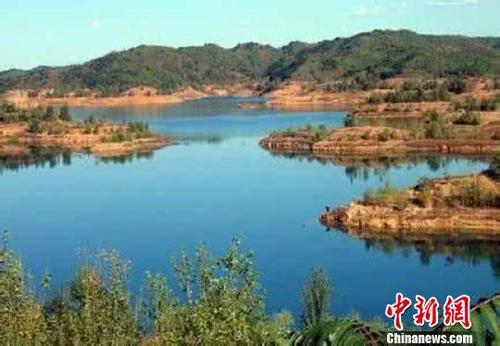 北京晒水污染防治成绩单 房山区考评不合格将被约谈