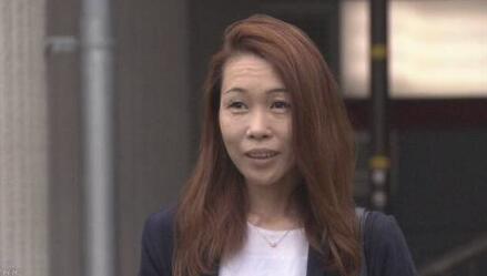 日本女子涉嫌用安眠药杀害弟弟 此前或曾弑父