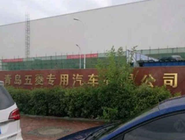 学生实习工作时长12小时 潍坊技师学院否认不实习不让毕业