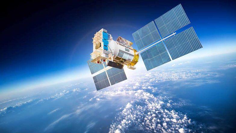 中国明年底计划发射首颗太空引力波探测卫星