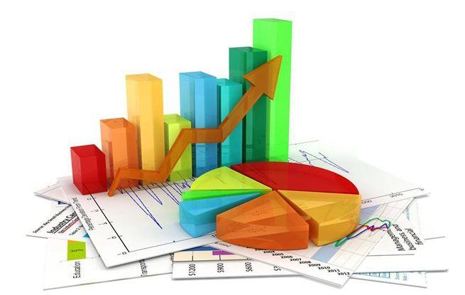 转入高质量发展阶段的积极财政政策