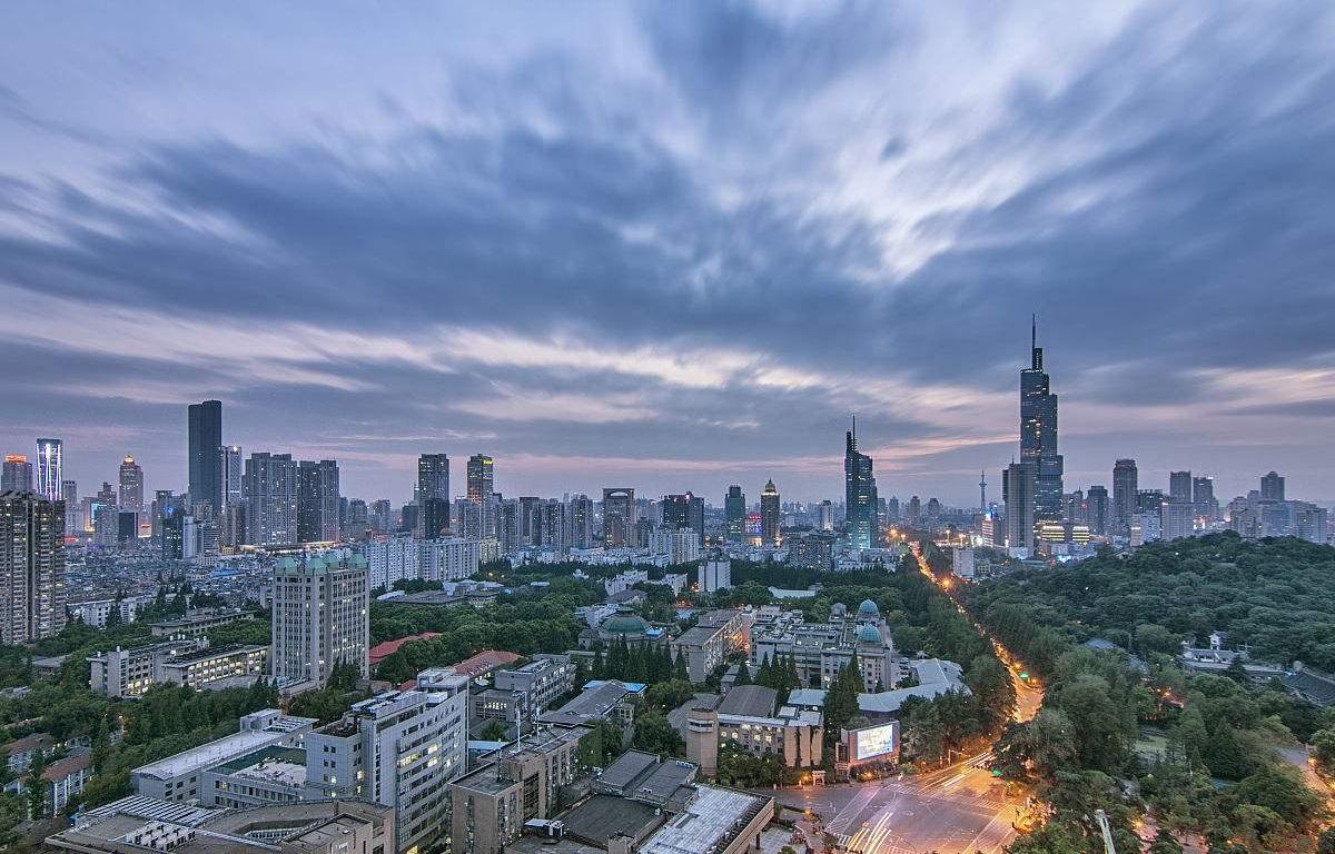 南京地铁11号线一期年底开工 有望引入混合街区模式建站点