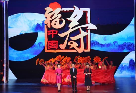 """央视《福寿中国》聚焦""""异姓""""七口之家"""