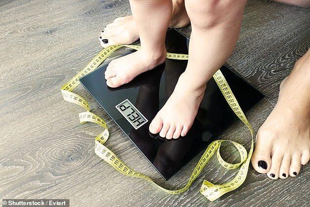 瑞士研究:不良饮食习惯可影响三代人健康