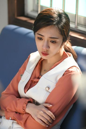 王晓晨《演员》晋级 搭档于和伟出演影视化作品