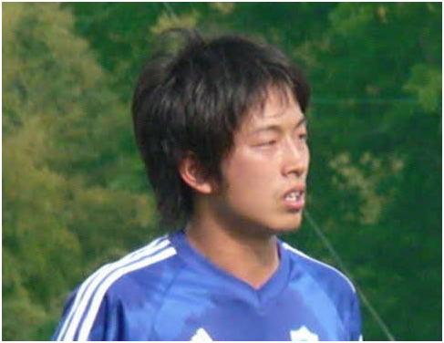 日本足球运动员宣布加入中国籍:心有所属 中日网友同庆贺