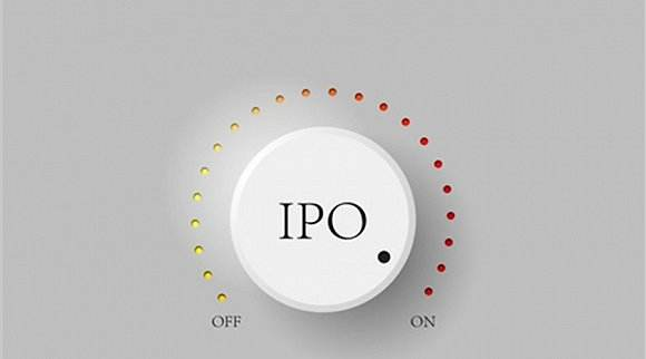 新三板挂牌企业备战IPO热度下降