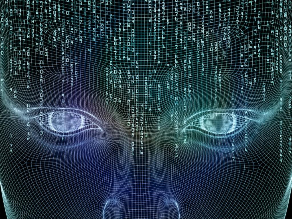 腾讯高管:欧洲应运用AI惠及生活 而非追赶中美