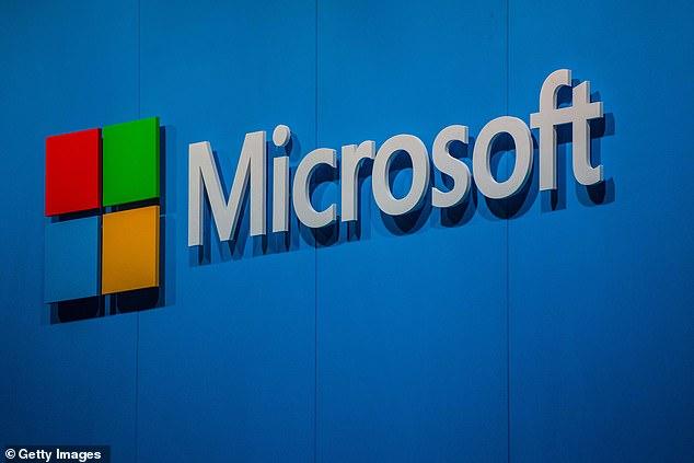 微软员工反对参与美军项目:不符合公司AI伦理原则