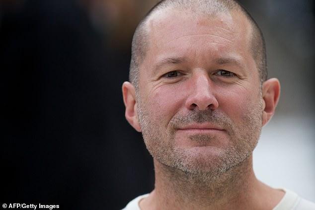 苹果首席设计官谈手机上瘾:世界连接在一起非常好