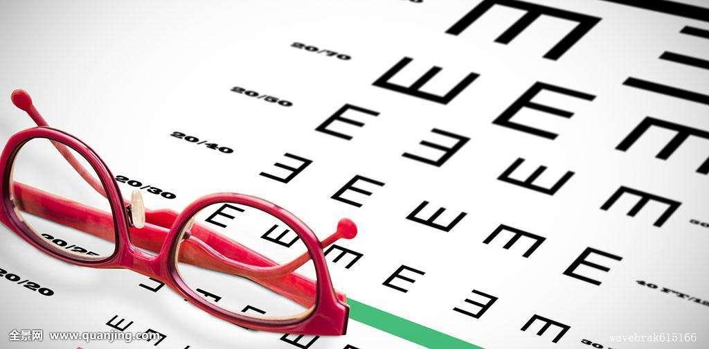 揭秘视力康复服务:治疗方式五花八门 疗效令人堪忧