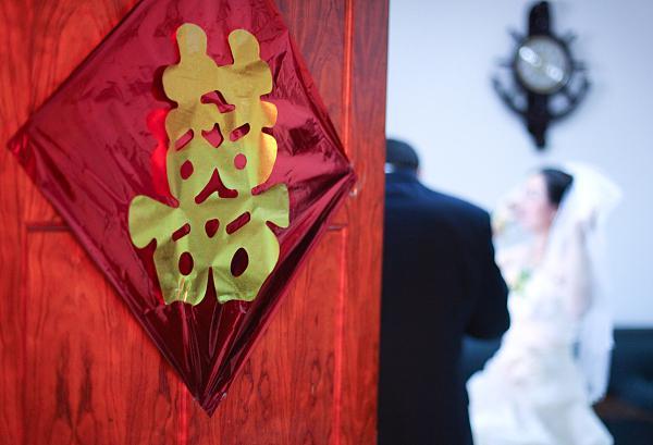 催婚理由又多一条 房颤居然因为完美婚姻被治愈?