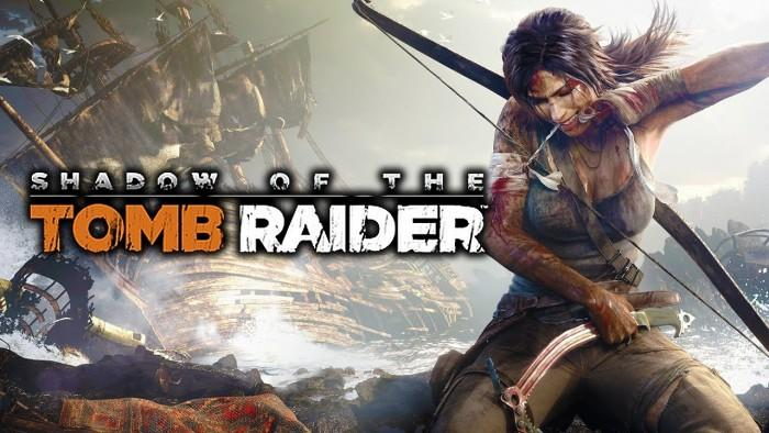 nvidia-releases-shadow-of-the-tomb-raider-game-ready-driver-get-version-399-24-522612-2.jpg