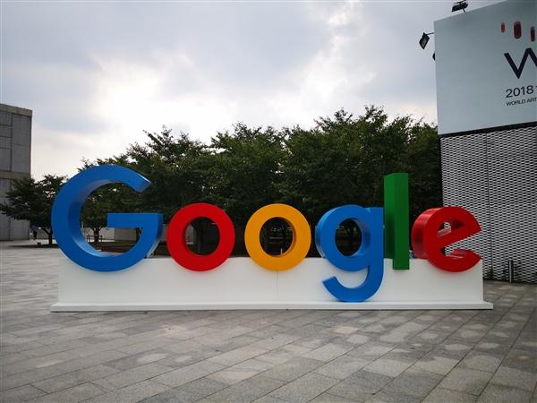 谷歌医疗AI新进展 转移性乳腺癌准确率已达99%