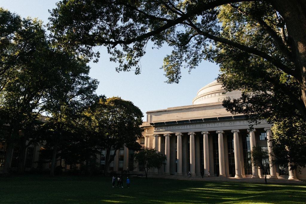 MIT投资10亿美元开设AI学院:推进AI在各学科应用