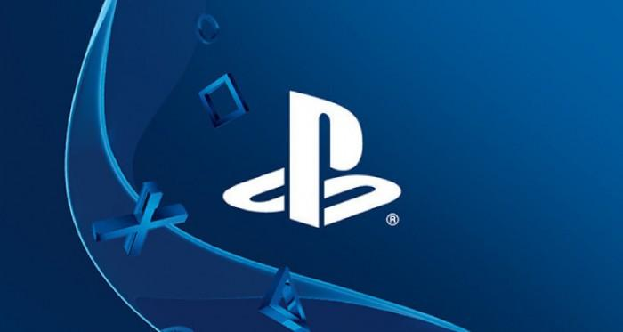 索尼回应PS4消息漏洞:欲通过更新系统来修复
