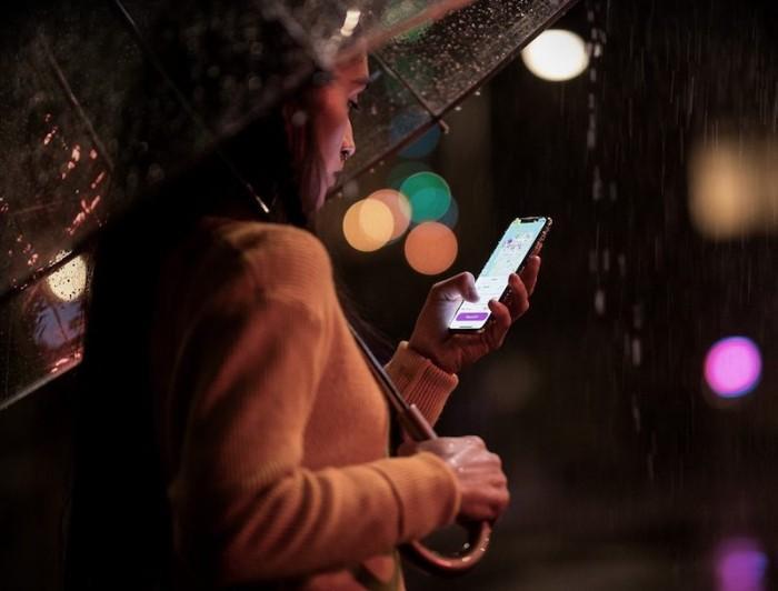 2019年iPhone的防尘抗水等级将保持为IP68