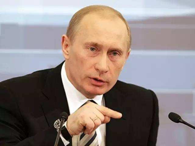 克宫:普京与金正恩的会晤已列入今年议事日程