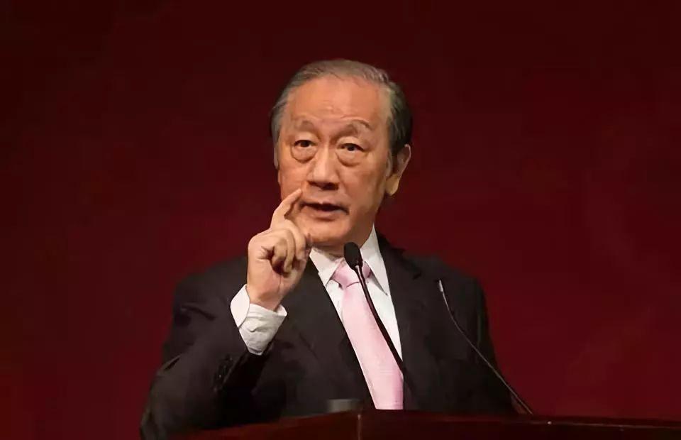 """台""""统派""""呐喊:有解放军做后盾,没人敢欺负台湾!"""