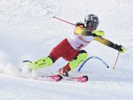 冬运中心整合资源推出全新群众滑雪赛事
