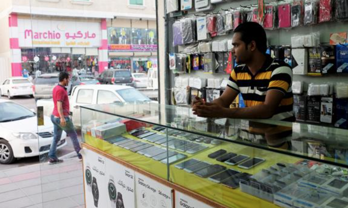 手机市场从中国转向印度?联想明年印产量增9倍
