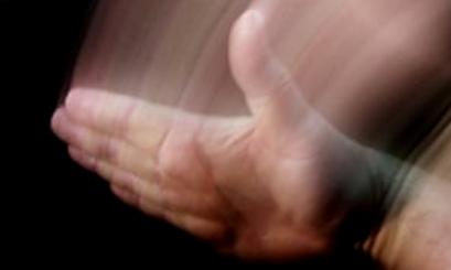 研究:禁止体罚儿童国家 青少年斗殴事件概率低