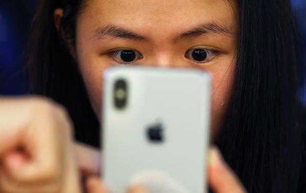 为吸引中国赴美游客 美企与微信打造另类支付方式