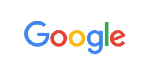欧盟对谷歌反垄断判罚 钱最终会转嫁到手机厂商