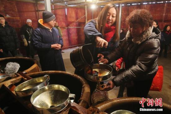 """中国调味品协会:""""29款酱油不达标""""文章误导消费者"""