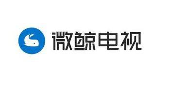 《创业时代》开播,黄轩杨颖还原热血创业
