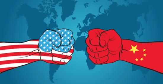 人民日报:经济全球化大势所趋 美搞贸易保护逆之则亡