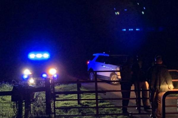 美国妇女枪杀4名华裔子女后自尽 现场找到2把枪