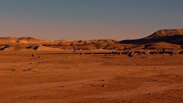 科学家们本周将讨论下一次火星探测器的着陆地点