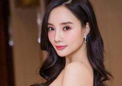 李小璐回应名誉权案