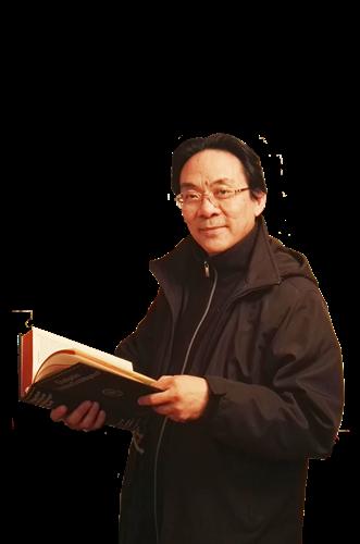 于晓非:佛陀二时教法的二谛结构模式《金刚经》系列导读之十一