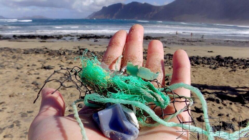 日环境省将推出新标志支援削减塑料垃圾举措