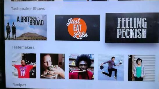 酷日本将向美国美食视频制作公司出资14亿日元