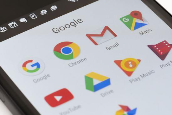 谷歌应用程序将在欧洲收费 尚未透露具体金额