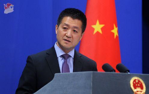 """美未将中国列为""""汇率操纵国"""" 中方:符合基本常识与国际共识"""