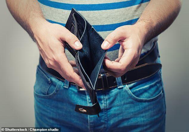 英研究:友善的人较为缺乏金钱意识 易出现财务危机