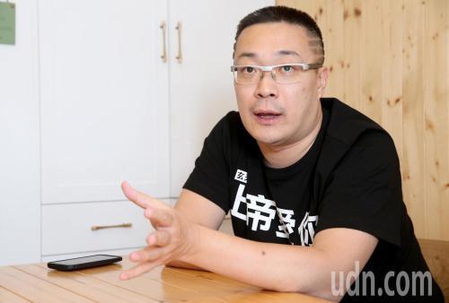 台湾警察击毙通缉犯获刑官方须赔偿 台学者质疑