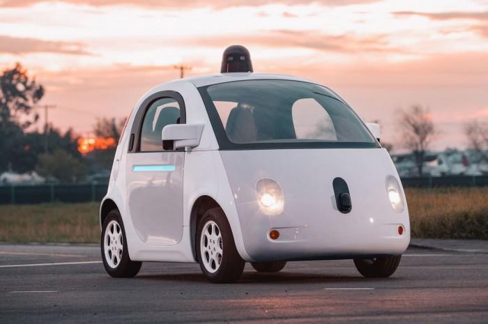 研究人员利用皮皮虾特性改进自动驾驶汽车摄像头