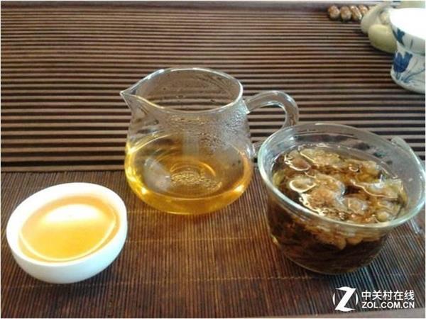 茶吧机是什么 为什么这么多人说它好?