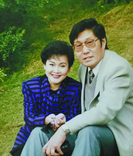 专访著名歌唱家李谷一:新时代应该有新的音乐经典