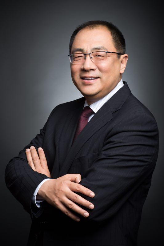 """高通中国孟樸:举办进博会是中国扩大对外开放的""""创举"""""""