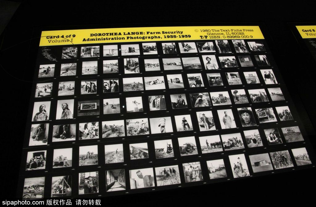 巴黎:美女摄影师作品展在凡尔赛宫举行