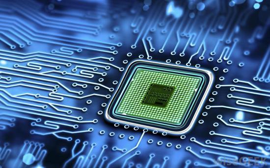 超微公司:没有发现任何被植入恶意芯片的证据