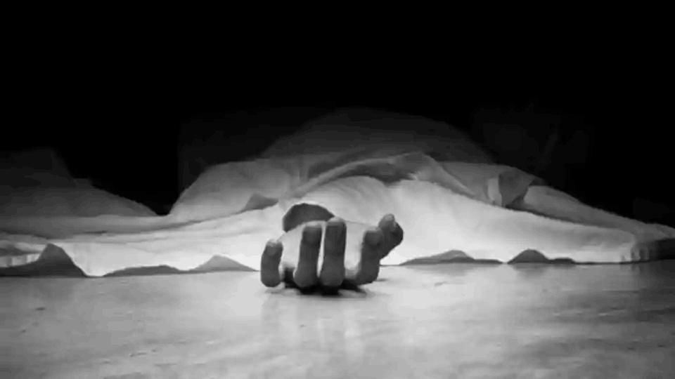 印度男子着女装发短视频 因遭到嘲笑选择卧轨自杀
