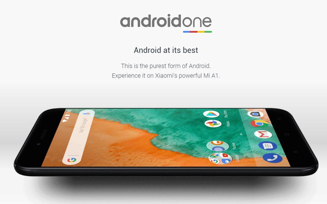 谷歌将向手机商收费 华为、Oppo、小米恐受影响