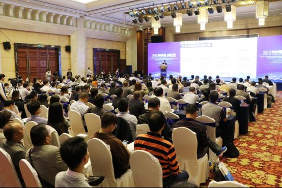 中国(嘉善)氢能及燃料电池产业论坛顺利召开